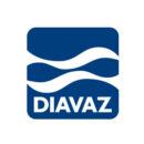 LOGO-DIAVAZ