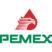 pemex-logo