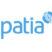 PATIA-logo